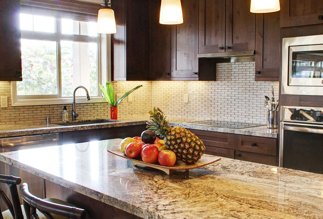 50% Off Pre-fab Countertops<br>